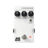 JHS Pedals 3 Series Compression