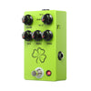JHS Pedals The Clover Preamp