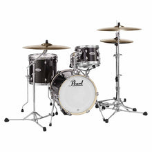 Pearl Midtown Shell Pack w/ Bag Set