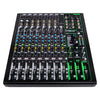 Mackie ProFX12v3 12-Channel Mixer USB