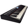 Roland GO PIANO 61-Key Portable Keyboard