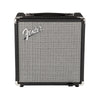 Fender Rumble 15 Bass Combo Amp 1x8""