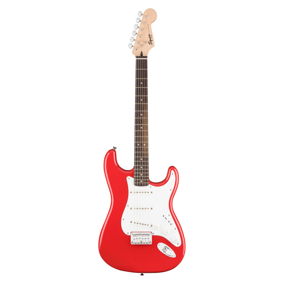Squier Bullet Stratocaster