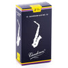 Vandoren Tenor Saxophone Reeds (Box of 5)