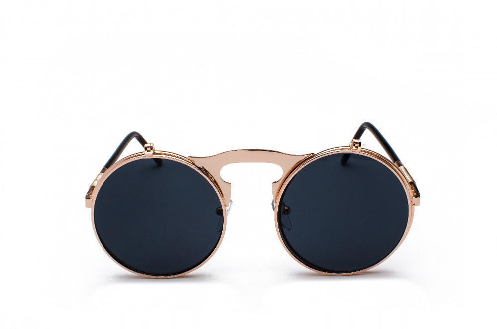 Vintage Steampunk Sunnies