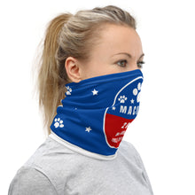 Load image into Gallery viewer, Macklohf Neck Gaiter