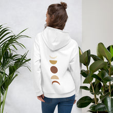 Load image into Gallery viewer, Moonchild Hoodie