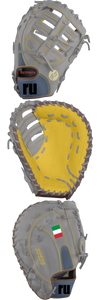 PRO Style 1st Base Mitt - Customer's Product with price 234.95