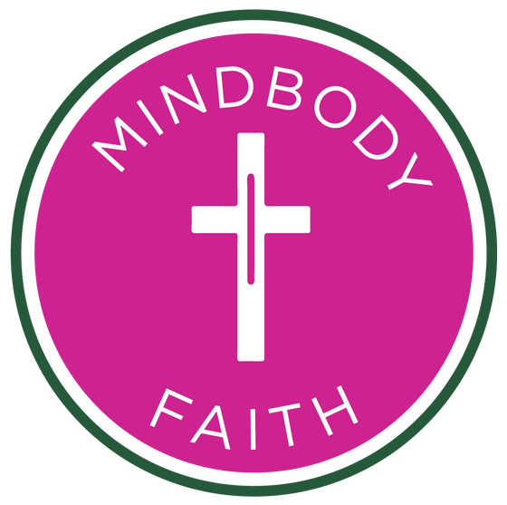 MindBody FAITH