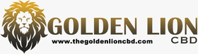 Golden Lion Botanicals