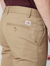 Load image into Gallery viewer, Slim Stretch Chino Pant