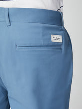 Load image into Gallery viewer, Signature Slim Stretch Chinos