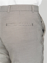 Load image into Gallery viewer, Puppytooth Trouser