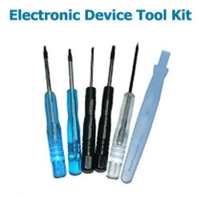 Tool Kit for Electronic Devices - NewPower99 USA