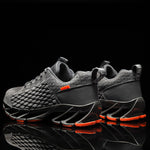 Load image into Gallery viewer, BLAZE F8X Workout Sneakers