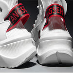 Load image into Gallery viewer, HIPSTER R5L JumpMore Sneakers