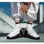 Load image into Gallery viewer, ROBINHOOD R8Z FlyMore Sneakers