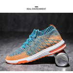 Load image into Gallery viewer, FABSTER F8X DanceMore Sneakers