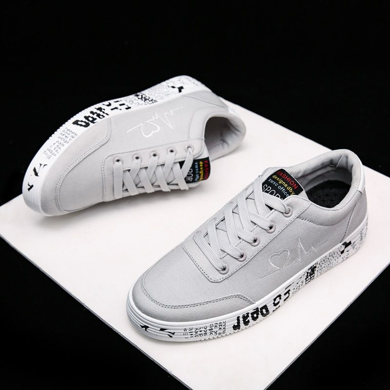 CLUBSTER C9X PartyMore Sneakers