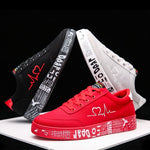 Load image into Gallery viewer, CLUBSTER C9X PartyMore Sneakers