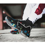Load image into Gallery viewer, ROXTER R9X DanceMore Sneakers