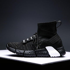 ROBINHOOD R8Z FlyMore Sneakers