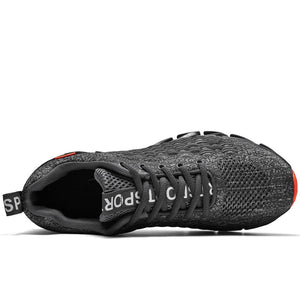 BLAZE F8X Workout Sneakers