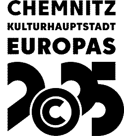 Chemnitz Kulturhauptstadt Europas 2025