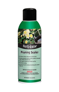 Ferti-Lome  PRUNING SEALER
