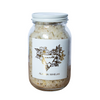 earth sign luxury ritual bath salts