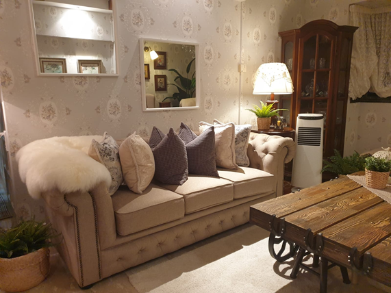 Chesterfield Sofas Worth Considering This Christmas