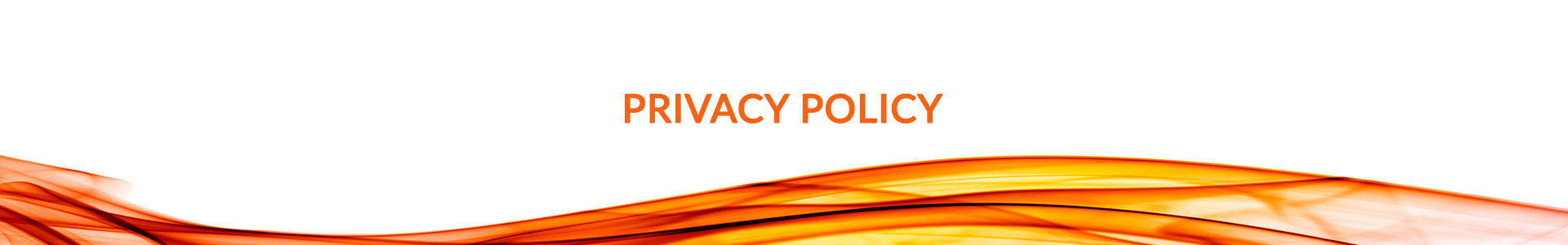 MyVapeOrder, Inc. Privacy Policy