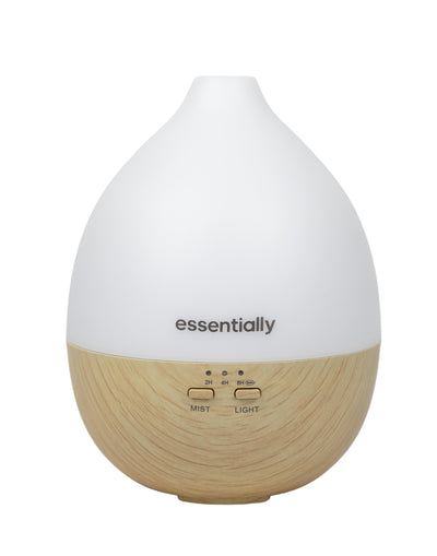 The Aria - Diffuser - Essentially Co Australia