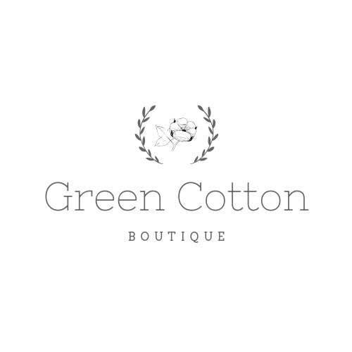 Green Cotton Boutique Gift Card