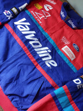 Load image into Gallery viewer, Valvoline Racing Jacket