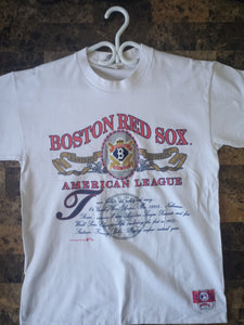 Boston Red Sox Collect. Tee