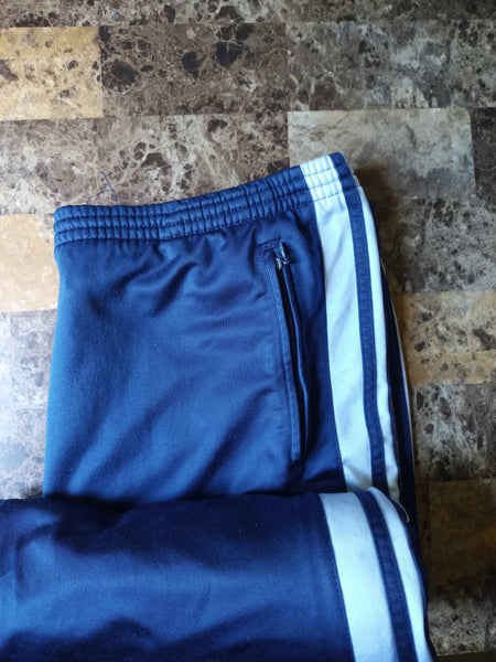 Adidas Tear-Away Pants
