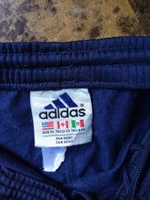 Load image into Gallery viewer, Adidas Pants