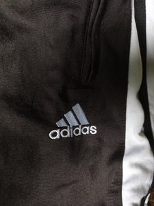 Adidas Polyester Tear-aways