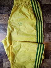 Load image into Gallery viewer, Adidas Brazil WC Bottoms