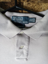 Load image into Gallery viewer, Ralph Lauren Cotton Polo