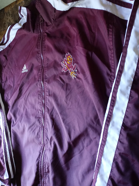 Arizona State Team Jacket
