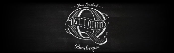Products – Mighty Quinn s Barbeque 5be45ebf715e
