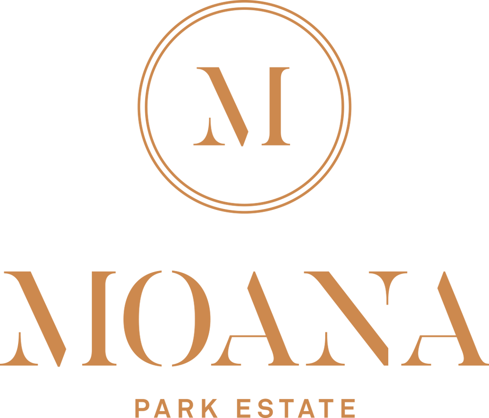 Moana Park Estate