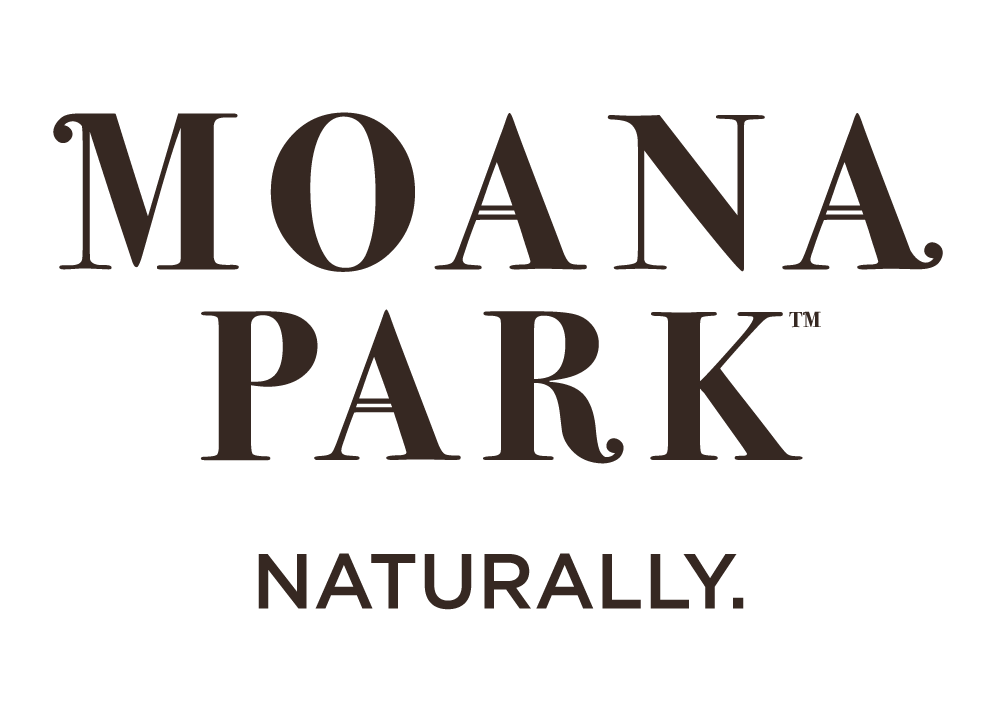 Moana Park Cellar Door