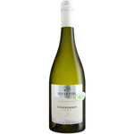 Moana Park | Vineyard Tribute | Chardonnay 2009 - Moana Park Cellar Door