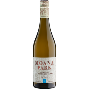 Moana Park | Estate Series | Sauvignon Blanc 2019 - Moana Park Cellar Door