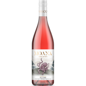 Load image into Gallery viewer, Moana Park Estate | Growers' Collection | Rosè 2020 - Moana Park Cellar Door