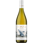 Moana Park Estate | Growers' Collection | Sauvignon Blanc 2020 - Moana Park Estate