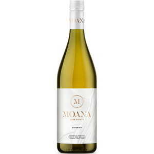 Load image into Gallery viewer, Moana Park Estate | Estate Grown | Viognier 2020 - Moana Park Cellar Door